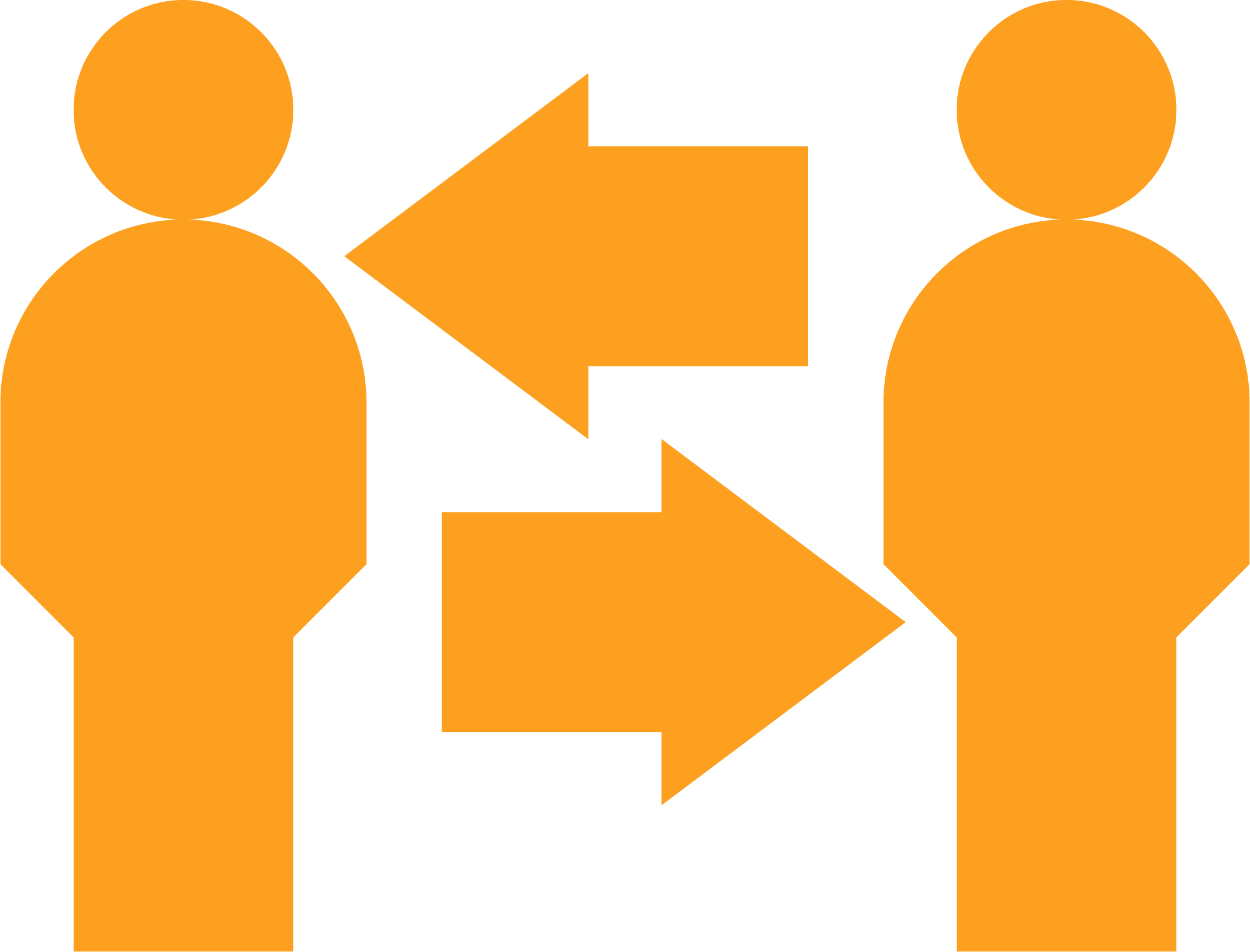 Pictogramme Transmission