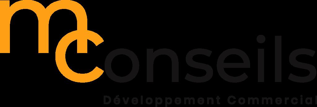 Logo MConseils